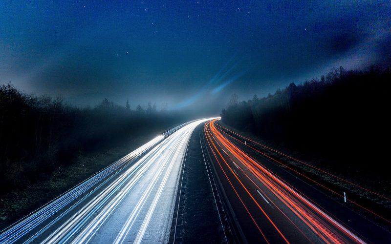 Roadbook réalisation Sixmon